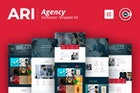 ARI - Agency Template Kit